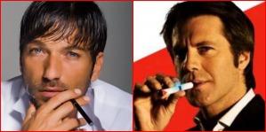 costantino-vitagliano-emanuele-filiberto-ecigarettes-testimonial - copia