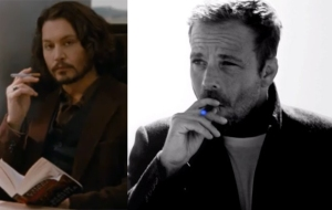 johnny-depp-e-Stephen-Dorff-ecigarettes (2) - copia