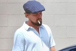 Leonardo-di-Caprio-con-la-sigaretta-elettronica-638x425 - copia - copia